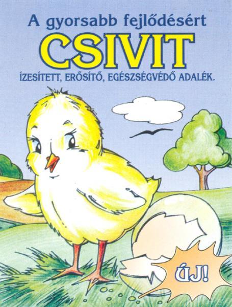 csivit_large