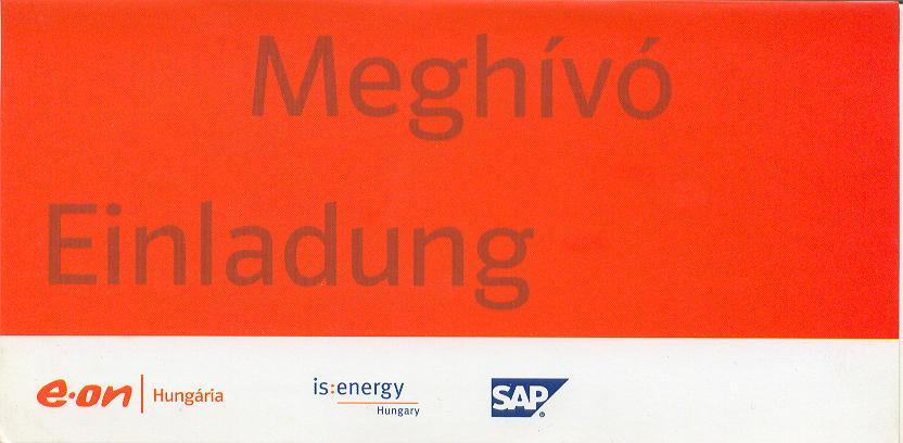 eon_meghivo_2003_large