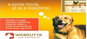 webkutya_thumb