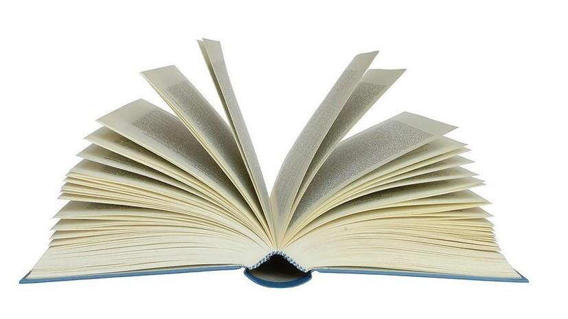 Art-Book-Printing