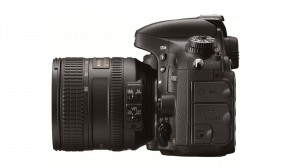 Digital-Photography-And-Imaging-Nikon-D-600-Picture