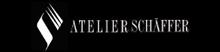 Atelier_Schaffer