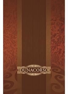 Dunacorso