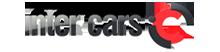 Inter-cars_logo