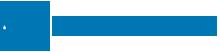 wp-honlap-logo-2